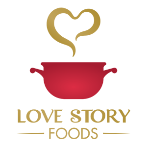 Love Story Foods